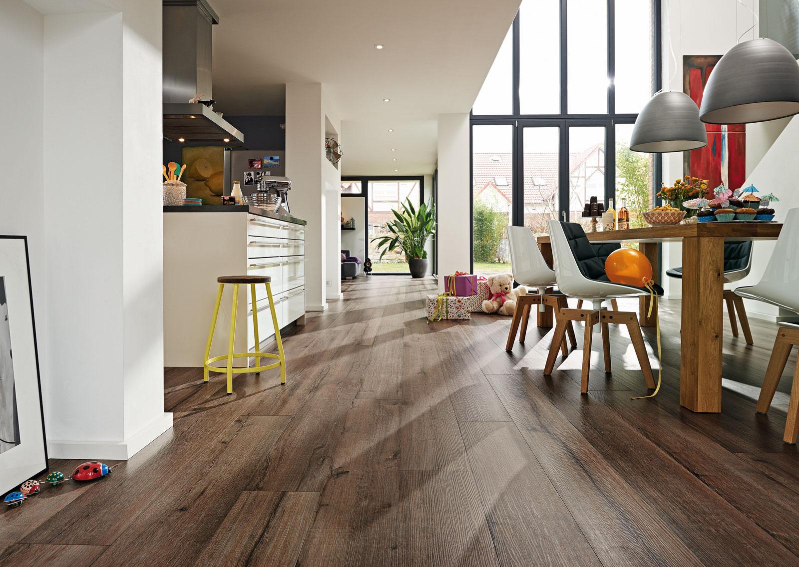 Floors for you houten vloeren pvc vloeren laminaat westland