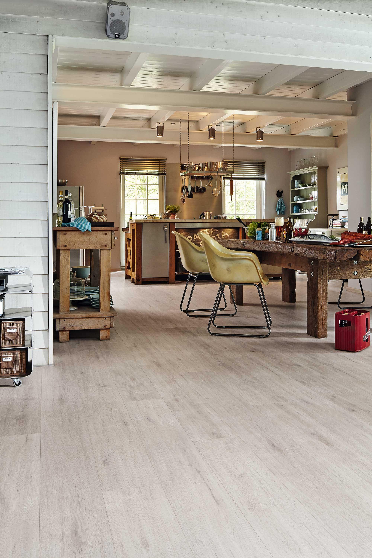 houten vloeren laminaatvloeren en pvc vloeren