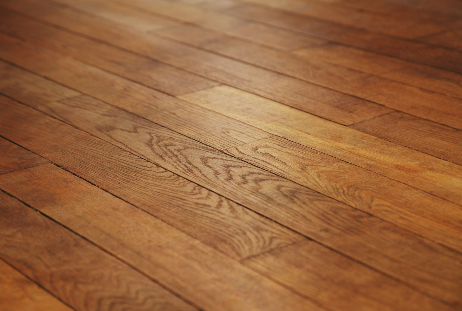 header-houten-vloeren-Floors-For-You-2