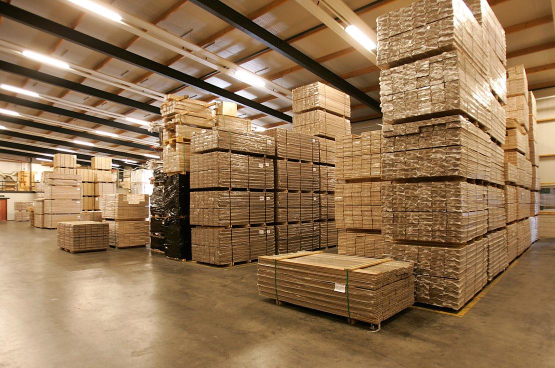 Pvc Vloeren Groothandel : Floors for you houten vloeren pvc vloeren & laminaat westland