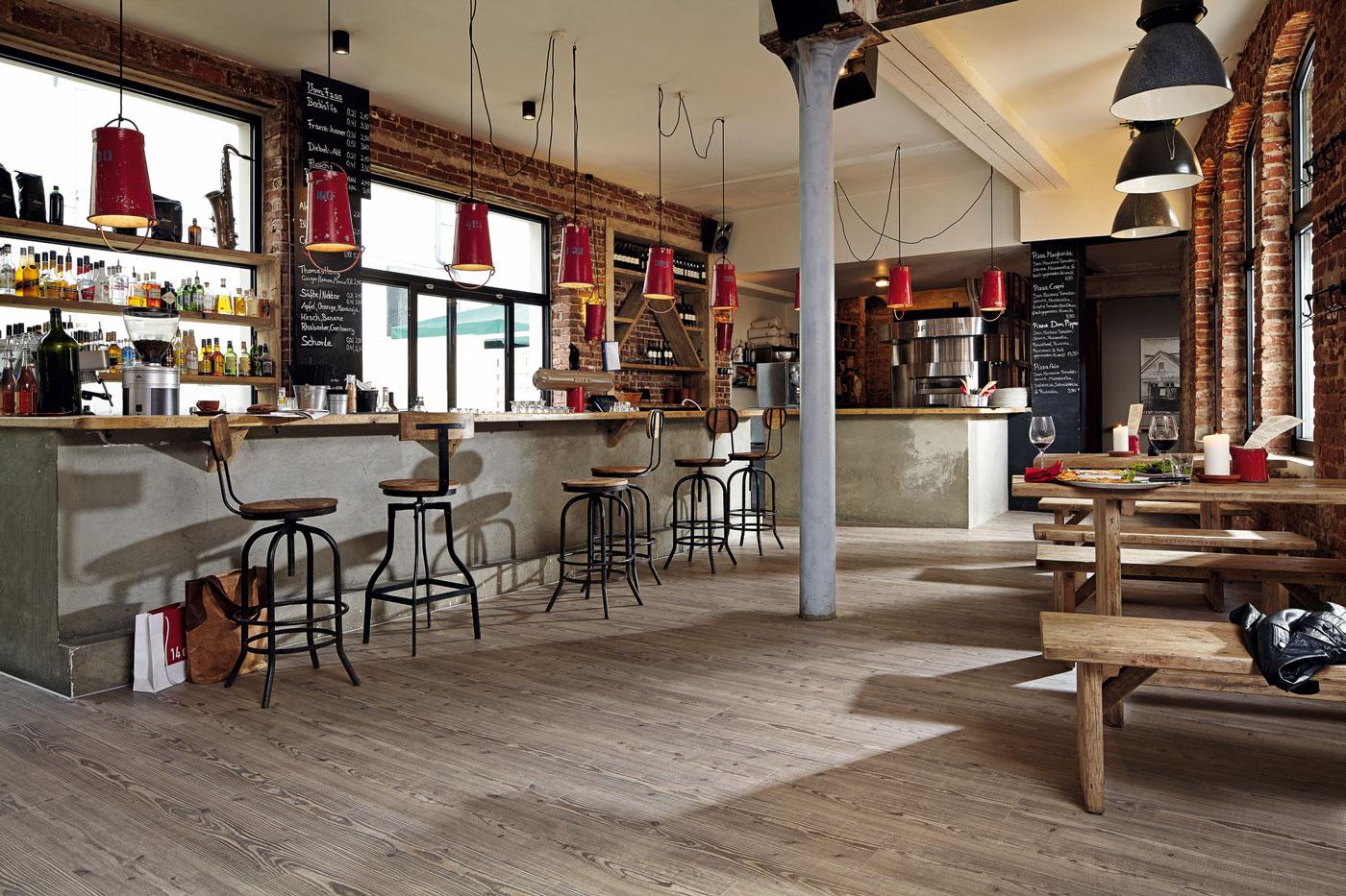 Meister Silent Touch PVC Vloer Floors For You